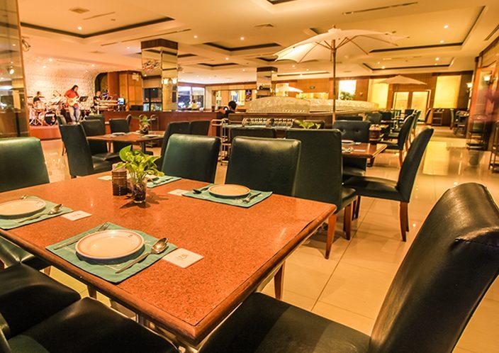 Ruenkwan Restaurant